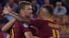Sådan skal det gøres, Liverpool: Se Romas vanvittige comeback mod Barcelona sidste sæson