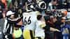 Farcen fortsætter: Browns-fan leverer endnu en genial stikpille til Steelers