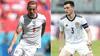 Kæmpe rivalopgør venter i aften på Wembley: 'Det var lige før, det var mord på banen'