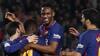 God business: Barcelona kan købe Mina tilbage til en favorabel pris