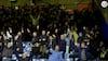 'Klubben døde den dag': Kom helt tæt på den bizarre rivalisering mellem Londons østklubber