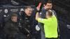 Manchester City tager sejren i dramatisk opgør - se alle højdepunkter her
