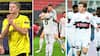 Haaland-kasser, Bayern-show og Dreyer-kanon: Se alle rundens mål i Champions League