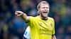 FCK-fan roser Brøndby - men 'desværre har de sagt farvel til Arajuuri'