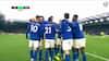 Selvmål eller ej - Vardy brager Leicester på 1-1 MEN er det hjørnespark overhovedet inde?