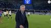 'Han er dejligt tosset' - kommentator reagerer på Napolis trænerskifte