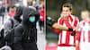 AaB dropper træningskamp: Modstanderen er fra by ramt af coronavirus