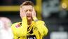 Dortmund-nedtur: Reus hamrer straffespark forbi Mainz-målet