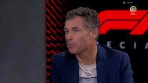 Hvem kan lukrere mest på den lange pause i F1 - her er Tom Kristensens vurdering