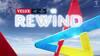 Lauge-hæder, højdepunkter og fantastiske mål: Se hele håndbold-showet Rewind her