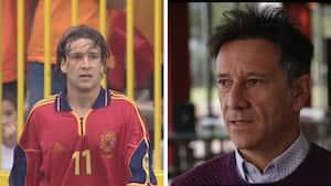 EURO Moment: 20 år senere husker Spanien stadig helten fra 4-3-drama
