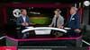 Kjær og Jørgensens bud på Man United-indkøb: 'De skal gå DYBT i tegnebogen for at købe ham'
