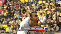 Derby-optakt: 'Zanka håner Brøndby-fansene med en lille gestus'
