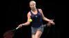 Clara Tauson blandt de sidste otte ved Australian Open