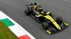 Se dem her: Nu testes de nye 18-tommers fælge til fremtidens Formel 1-biler