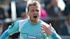 Sportschefen er på arbejde: SønderjyskE forlænger fem spillere med en måned