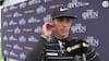 'Jeg var i gode positioner, men jeg gjorde det ikke færdigt' - frustreret Thorbjørn Olesen efter første runde ved The Open