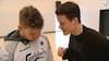 Retro: FCK-fan hypnotiseres som BIF-fan - reaktionen er GENIAL