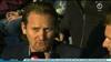 'Selvfølgelig har der været en føler ude' - SønderjyskE-boss taler ud om interesse i Bendtner