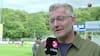 Ekspert om Vendyssel's korte ægteskab med udlandske ejere: 'De ved ikke en skid om dansk fodbold'