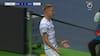 Vild Kiev-detalje: Midtbanespiller scorer med hælen i jagten på CL-gruppespil