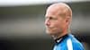 Viborg fyrer trænerduo efter misset Superliga-oprykning