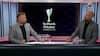 Få overblikket her: Lodtrækningen til Sydbank Pokalen i vest