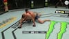 UFC: Erosa slår ubesejrede Woodson – Se afgørelsen her