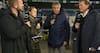 Ekspert om Bendtner: Kæmpe talent, men han gør sig selv til klovn i folks øjne