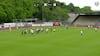 Viborg dummer sig kort før pause: Kolding-stopper pander hjemmeholdet på tavlen