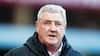 Newcastle er tæt på cheftræner-afklaring