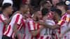 Danskerklubs giftige trio sikrede sejr over QPR - se alle fire mål her