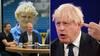 'Er det Boris Johnson?' Bechmann fik 1000 euro for forfærdelig frisure