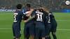 Rystet PSG hiver målrig sejr i hus: Se alle kasserne fra 4-3-sejren over Bordeaux her