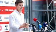 DBU afviser dansk VM-boykot: Pres på Qatar er vejen frem