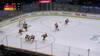 NHL-dommer bandlyst - kontroversiel udtalelse fanget på mikrofon