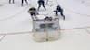 'Are you watching this?': NHL-superstjerne snyder alle og scorer fantastisk mål