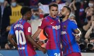 Kommentator før skæbnekamp: 'Han bliver Barcas nøglespiller i aften'