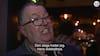 Liam i London: Spurs-fans hader stadig Sol Campbell efter skiftet til Arsenal