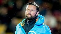 FC Roskilde-ejer om matchfixingsag: Lønstrup gjorde det rigtige på en forkert måde