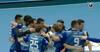 Aalborg taber trods comeback i svær CL-udekamp