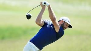 En million coronatest skal redde golfturneringer i USA