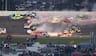 Glæd dig til NASCAR-fest – Se Daytona 500 søndag aften