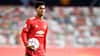 A working class hero is something to be - selv rivalernes fans hylder Marcus Rashford