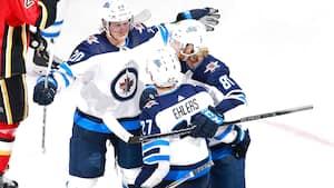 Ehlers bag Winnipeg-sejr: Man ønsker at gøre forskellen