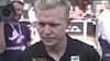 Magnussen: 'Jeg tager disse positive ting med fra Monza'