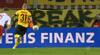 Dansker i fokus: Se Brian Hamalainens assist mod Regensburg