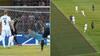Club Brugge scorer på straffespark i CL-playoff - men missede VAR en offside lige inden?