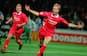 Fra 1995 til i dag: Sådan har danske hold klaret sig i Champions League