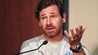 Fransk klub i kaos: Cheftræner siger op efter spillerindkøb